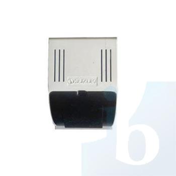 آیفون تصویری سوزوکی مدل ۱.۵ آمپر
